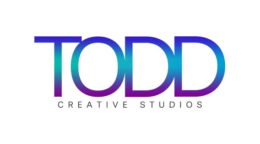 toddcs-titles-studios