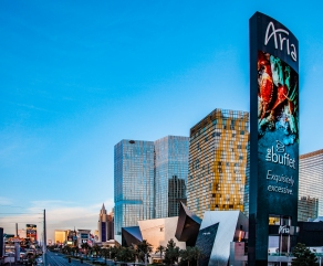 011 Las Vegas
