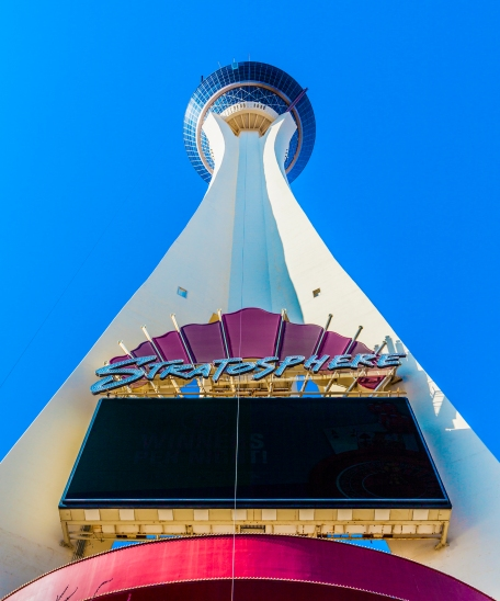 033 Las Vegas