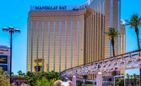 044 Las Vegas