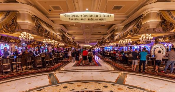 079 Las Vegas