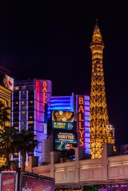 088 Las Vegas