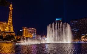 104 Las Vegas