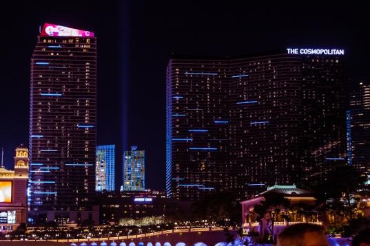 113 Las Vegas